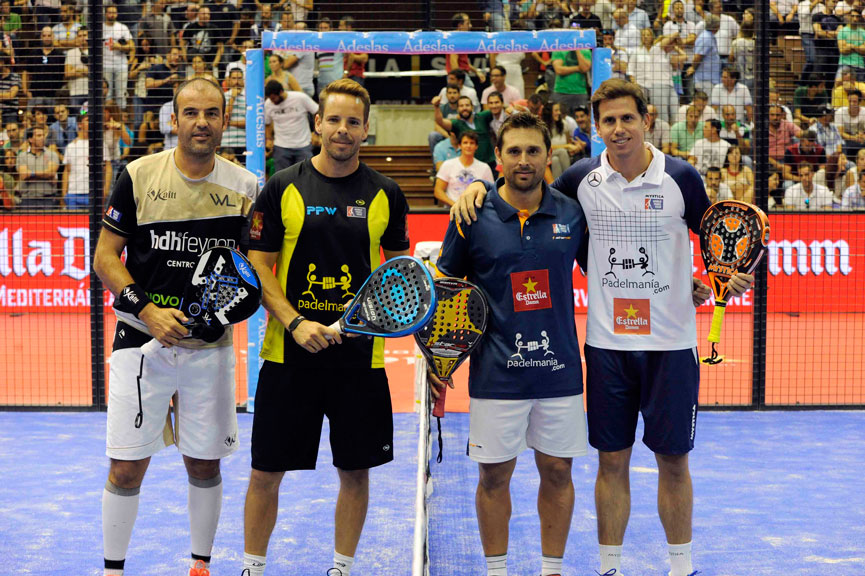 analisis-willy-lahoz-y-aday-santana-parejas-estrella-damm-master-final-2015-world-padel-tour
