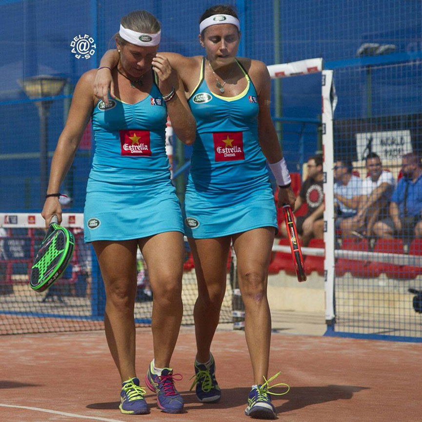 carolina-navarro-y-ceci-reiter-world-padel-tour