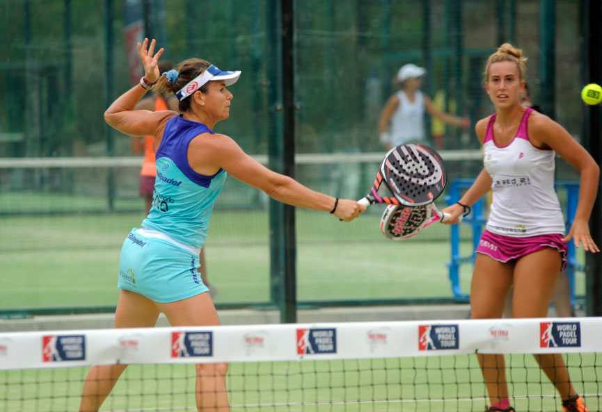 cata-tenorio-y-victoria-iglesias-analisis-master-final-world-padel-tour-2015