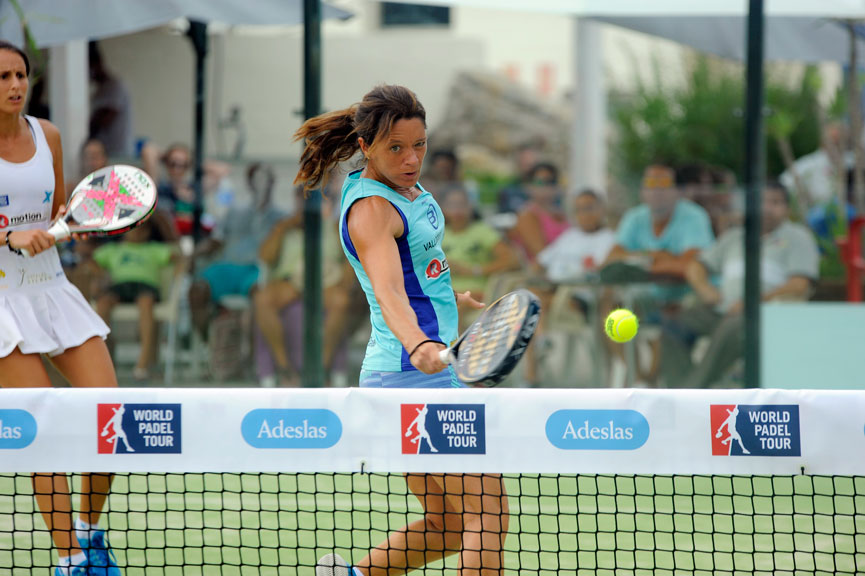 gemma-triay-y-paula-eyheraguibel-analisis-master-final-world-padel-tour-2015