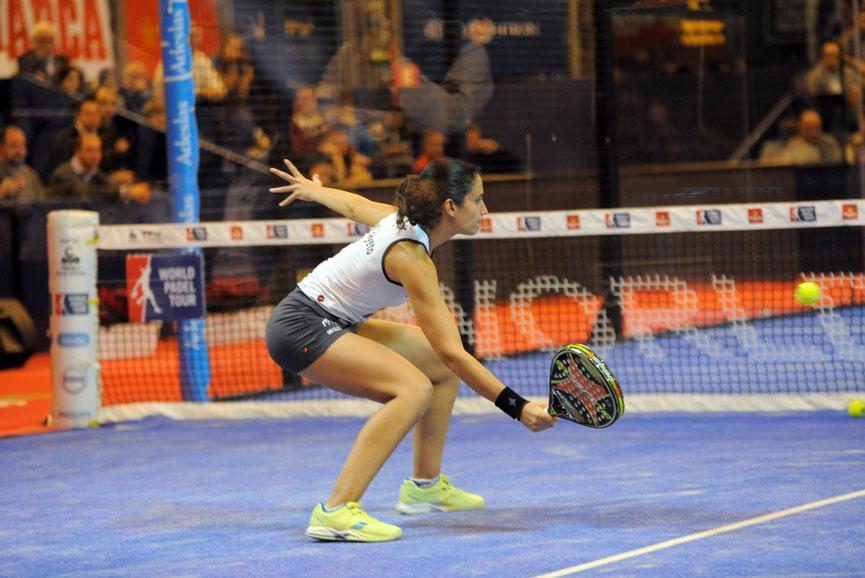 majo-sanchez-alayeto-final-femenina-master-final-2015-world-padel-tour