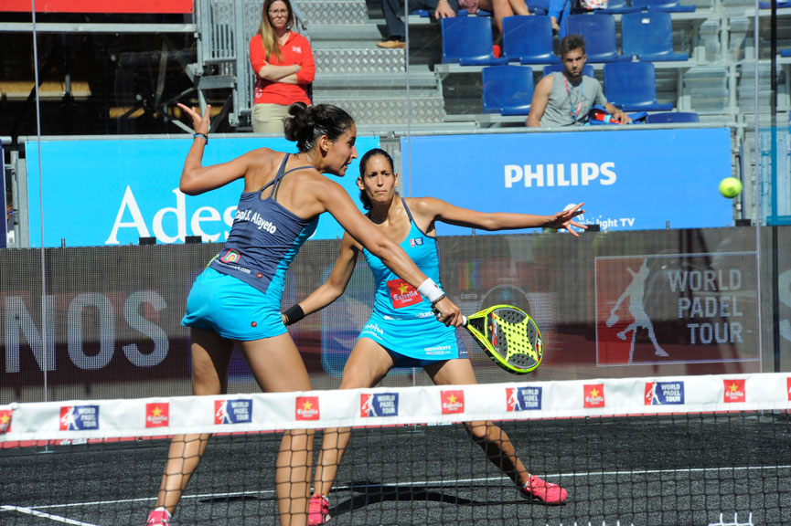 majo-y-mapi-sanchez-alayeto-analisis-master-final-world-padel-tour-2015