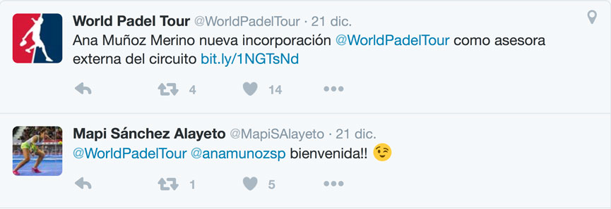 mapi-sanchez-alayeto-bienvenida-a-ana-munoz-world-padel-tour
