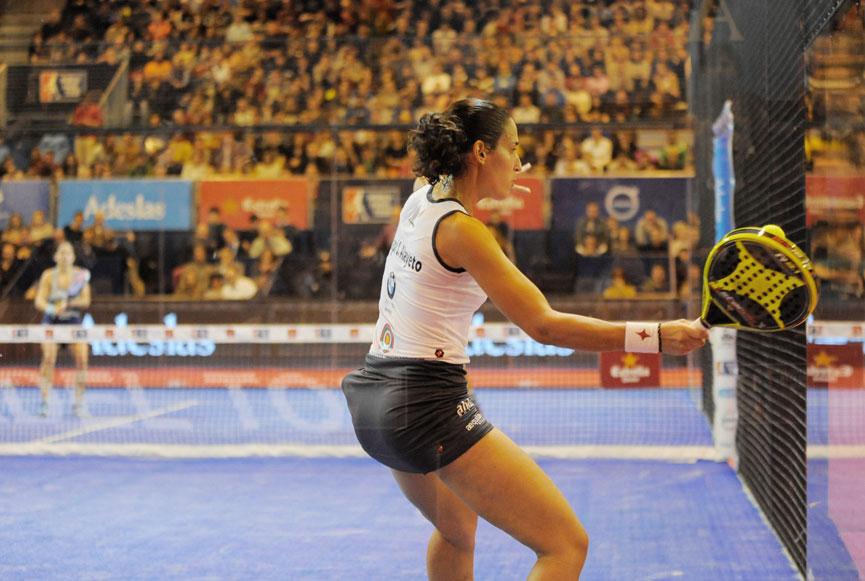 mapi-sanchez-alayeto-final-femenina-master-final-2015-world-padel-tour