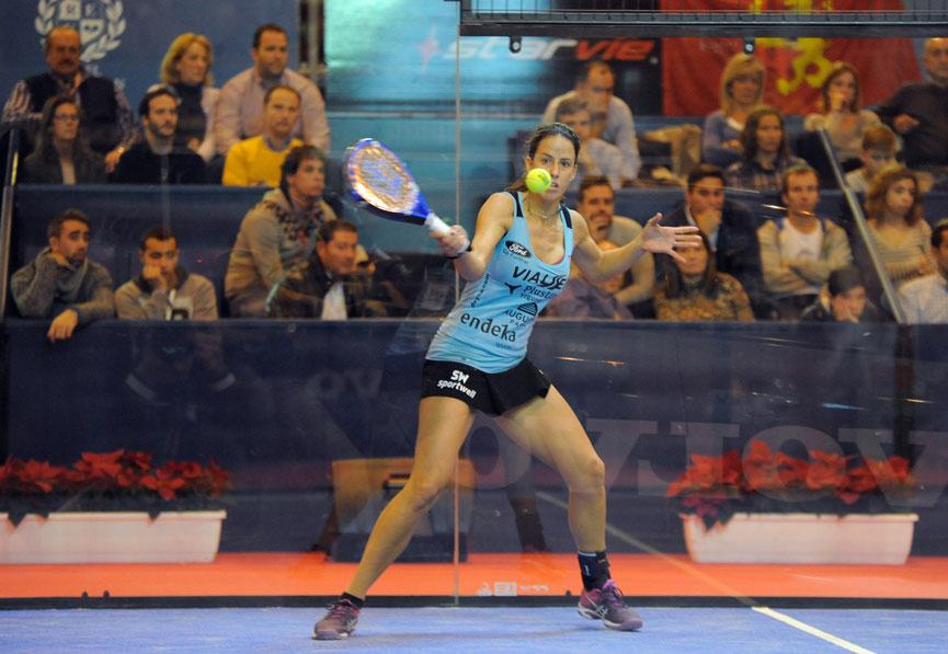 marta-marrero-final-femenina-master-final-2015-world-padel-tour