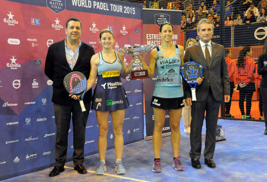 marta-marrero-y-ale-salazar-campeonas-final-femenina-master-final-2015-world-padel-tour