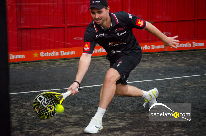 pro-am-jordi-munoz-lord-padel-2016-j3-padel-indoor