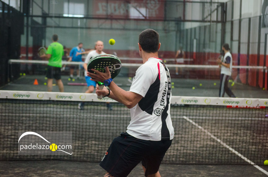 pro-am-lord-padel-2016-j3-padel-indoor