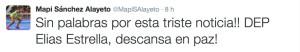 reaccion-mapi-sanchez-alayeto-muerte-elias-estrella