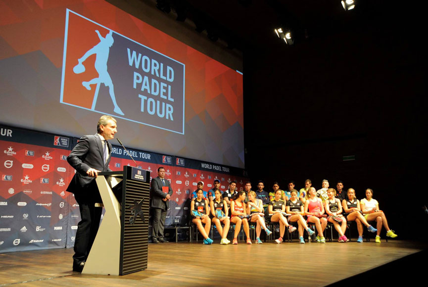 acto-presentacion-calendario-world-padel-tour-2016