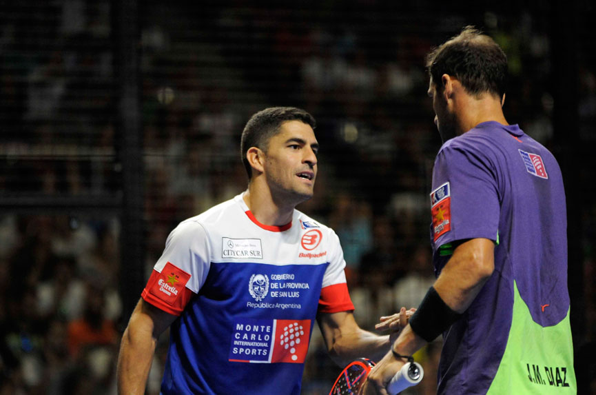 analisis-3-matias-diaz-y-maxi-sanchez-world-padel-tour-2016