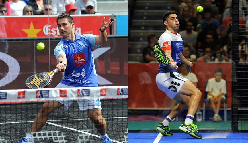 analisis-5-matias-diaz-y-maxi-sanchez-world-padel-tour-2016