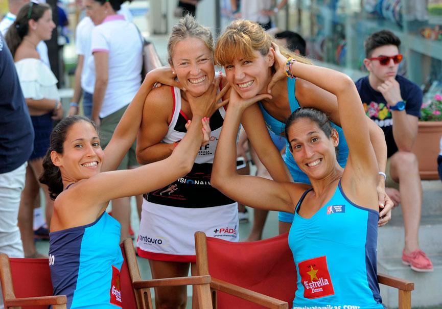 gemelas-sanchez-alayeto-circuito-femenino-world-padel-tour