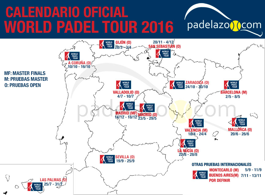 mapa-calendario-world-padel-tour-2016