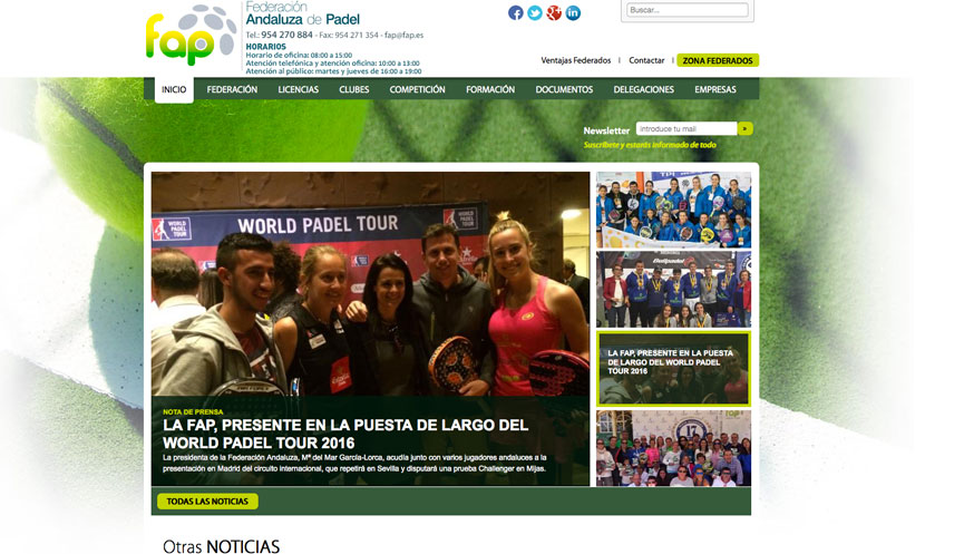 noticia-fap-en-presentacion-calendario-world-padel-tour-2016
