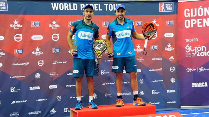 campeones-final-world-padel-tour-gijon-open-2016