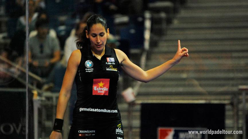 gemelas-sanchez-alayeto-final-femenina-estrella-damm-valencia-master-2016