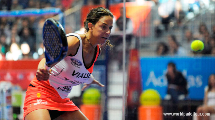 marta-marrero-final-femenina-estrella-damm-valencia-master-2016