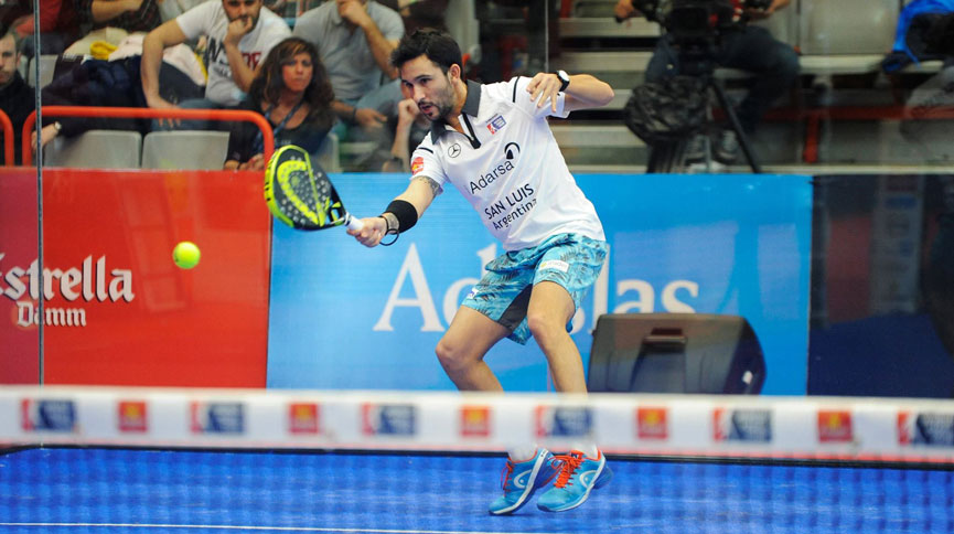 paquito-navarro-world-padel-tour-gijon-open-2016
