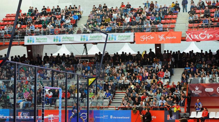 publico-world-padel-tour-gijon-open-2016