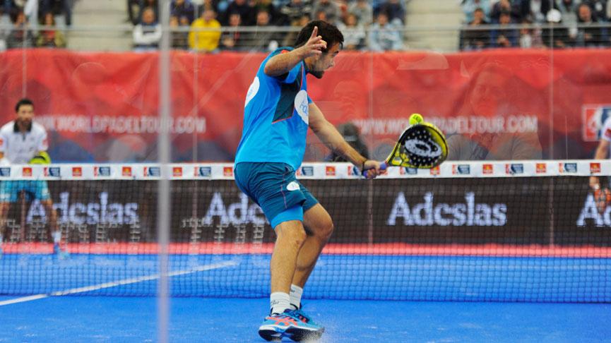 Pablo-Lima-final-masculina-estrella-damm-las-rozas-open-2016