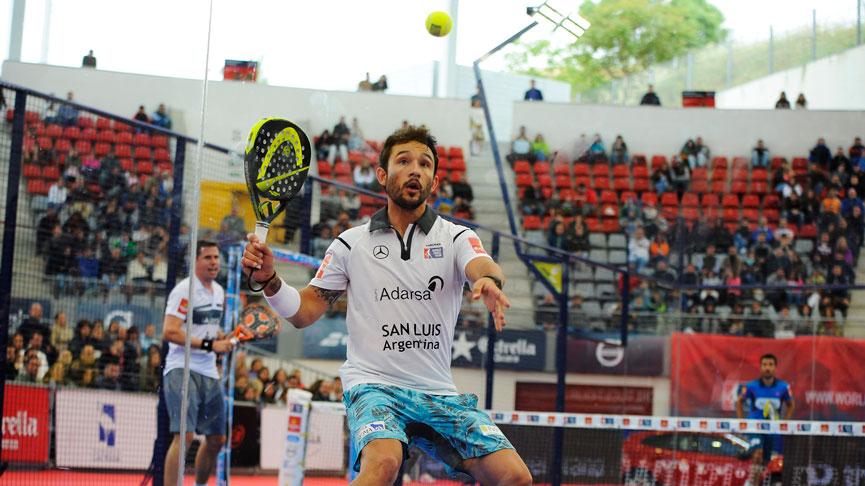 Sanyo-Gutierrez-final-masculina-estrella-damm-las-rozas-open-2016