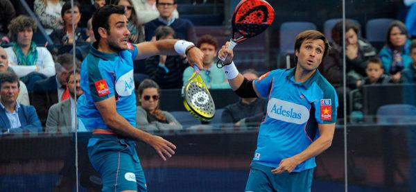 bela-y-lima-campeones-final-masculina-estrella-damm-barcelona-master-2016