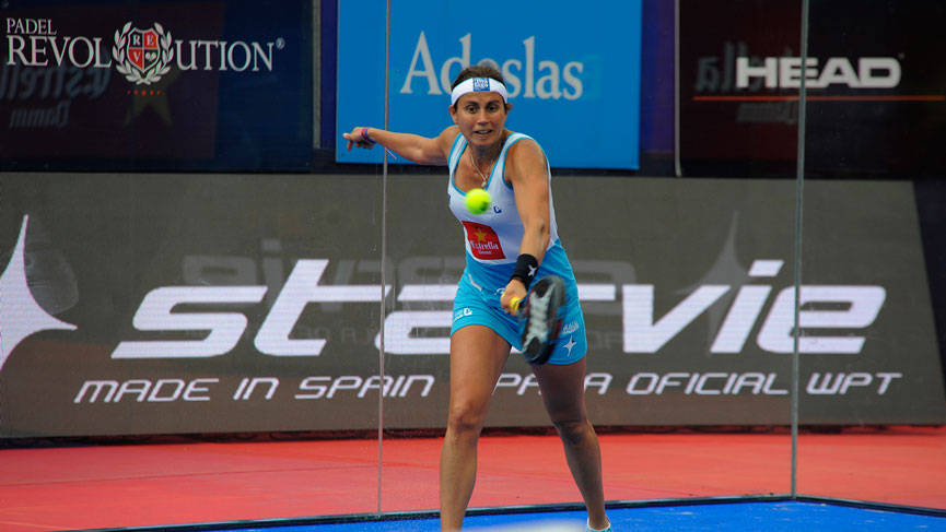 ceci-reiter-final-femenina-estrella-damm-barcelona-master-2016
