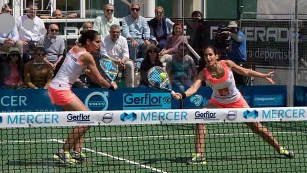 gemelas-sanchez-alayeto-final-femenina-campeonato-espana-padel-2016