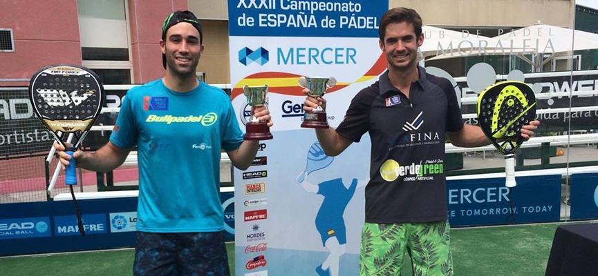gonzalo-rubio-y-javi-ruiz-campeones-final-masculina-campeonato-espana-padel-2016