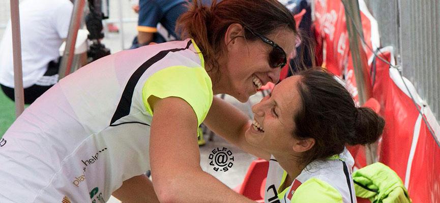 lucia-sainz-y-gemma-triay-final-femenina-campeonato-espana-padel-2016