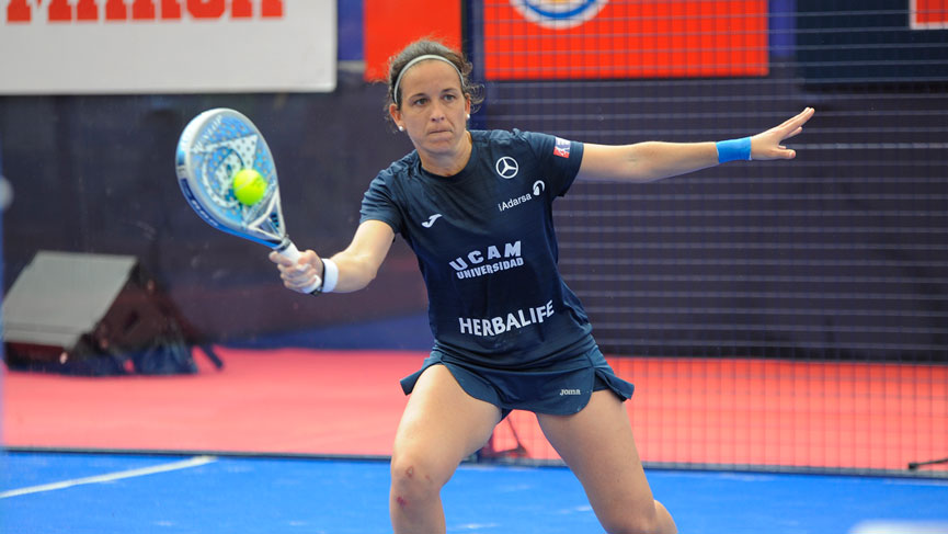 patty-llaguno-final-femenina-estrella-damm-barcelona-master-2016
