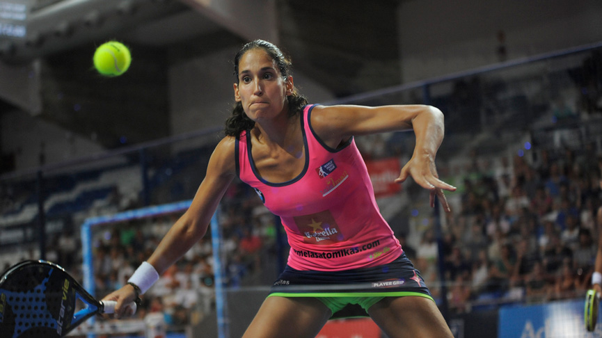 majo-sanchez-alayeto-final-femenina-Estrella-Damm-Mallorca-Open-2016