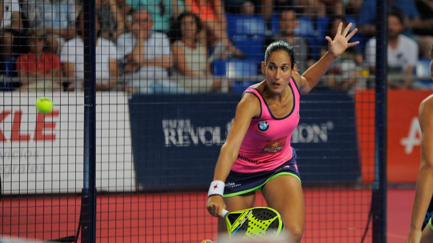 mapi-sanchez-alayeto-final-femenina-Estrella-Damm-Mallorca-Open-2016