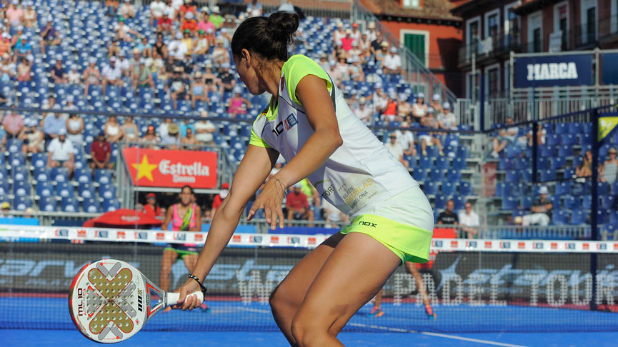Gemma-Triay-final-femenina-Estrella-Damm-Valladolid-Open-2016