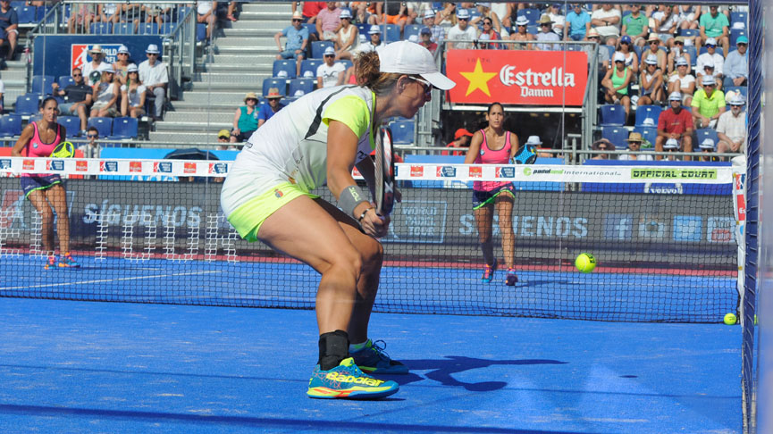 Lucia-Sainz-final-femenina-Estrella-Damm-Valladolid-Open-2016