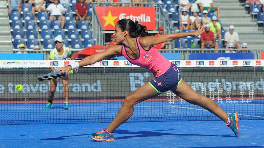 Majo-Sanchez-Alayeto-final-femenina-Estrella-Damm-Valladolid-Open-2016