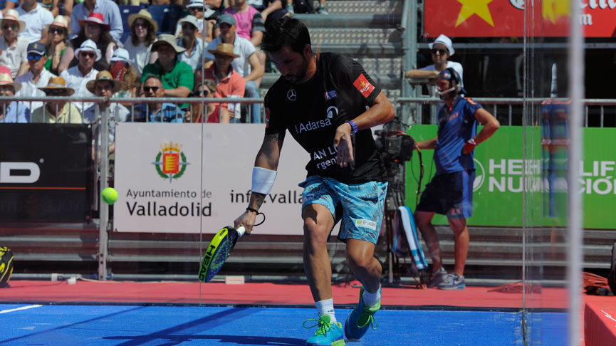 sanyo-gutierrez-final-masculina-estrella-damm-valladolid-open-2016