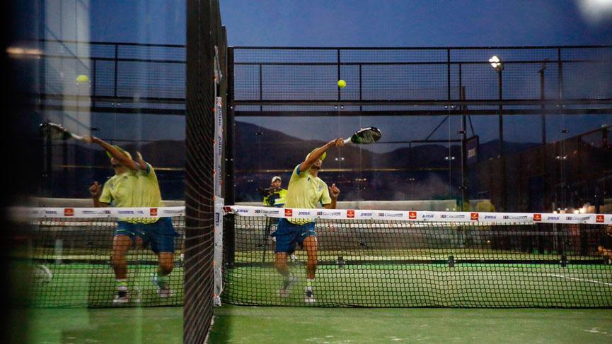 Cutu-Perez-final-previa-wpt-challenger-mijas-2016