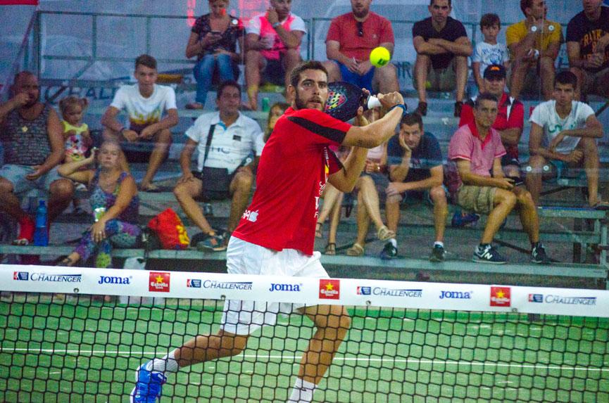 Fran-Tobaria-final-previa-wpt-challenger-mijas-2016