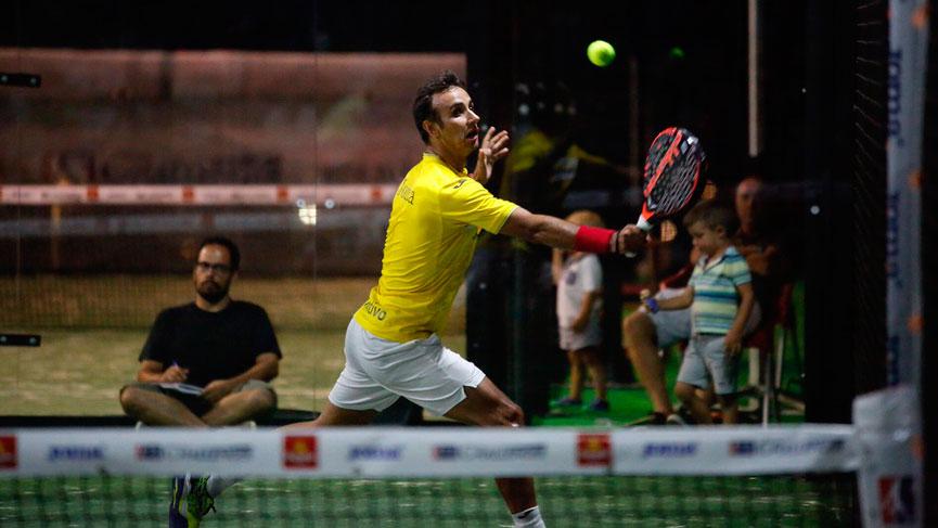 Juan-Manuel-Restivo-final-previa-wpt-challenger-mijas-2016