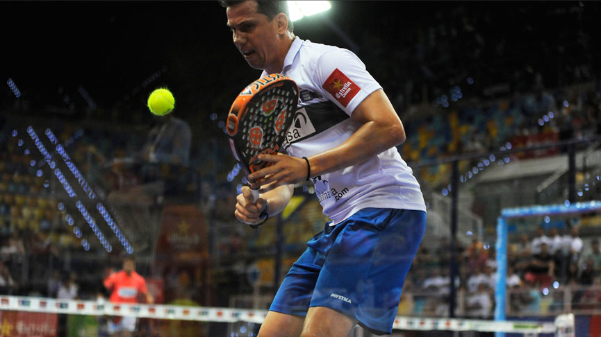 Paquito-Navarro-final-masculina-world-padel-tour-gran-canaria-open-2016