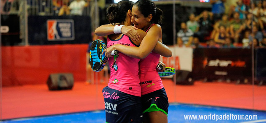 abrazo-mapi-majo-sanchez-alayeto-campeonas-final-femenina-world-padel-tour-la-nucia-open-2016
