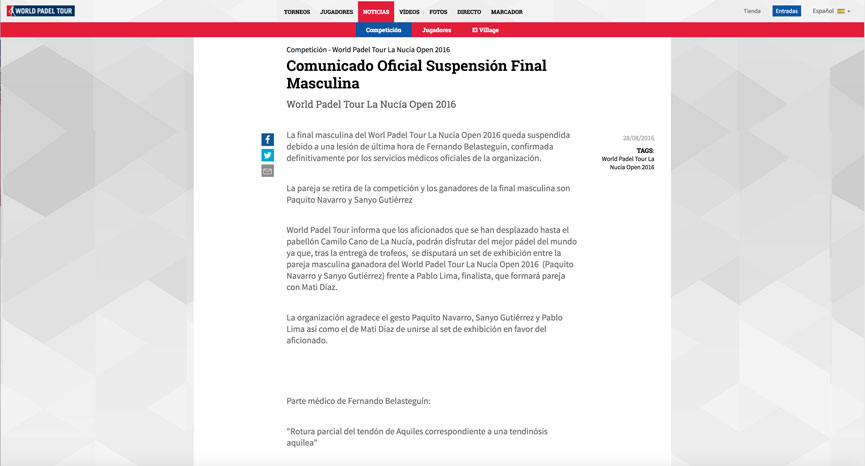 comunicado-web-wpt-suspension-final-masculina-la-nucia