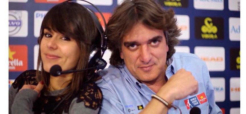 La despedida de Óscar Solé: agradecimiento, desilusión y rabia