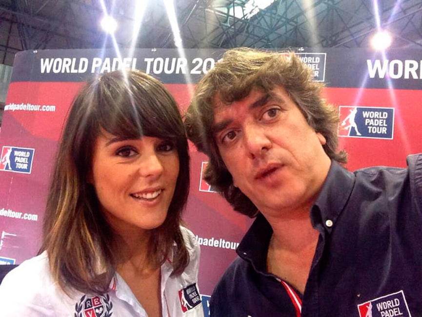 angel-rodriguez-director-comunicacion-world-padel-tour