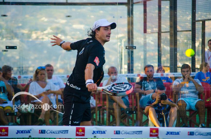 fede-quiles-semifinal-joma-costa-del-sol-challenger-mijas-2016