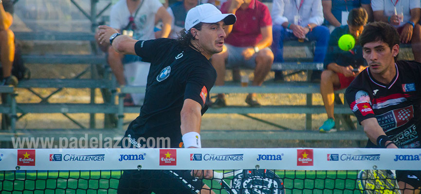fede-quiles-y-franco-stupaczuk-octavos-final-challenger-world-padel-tour-mijas-2016