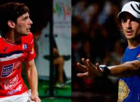 Fede Quiles y Franco Stupaczuk resucitan dos veces para conquistar el Joma Costa del Sol Challenger 2016