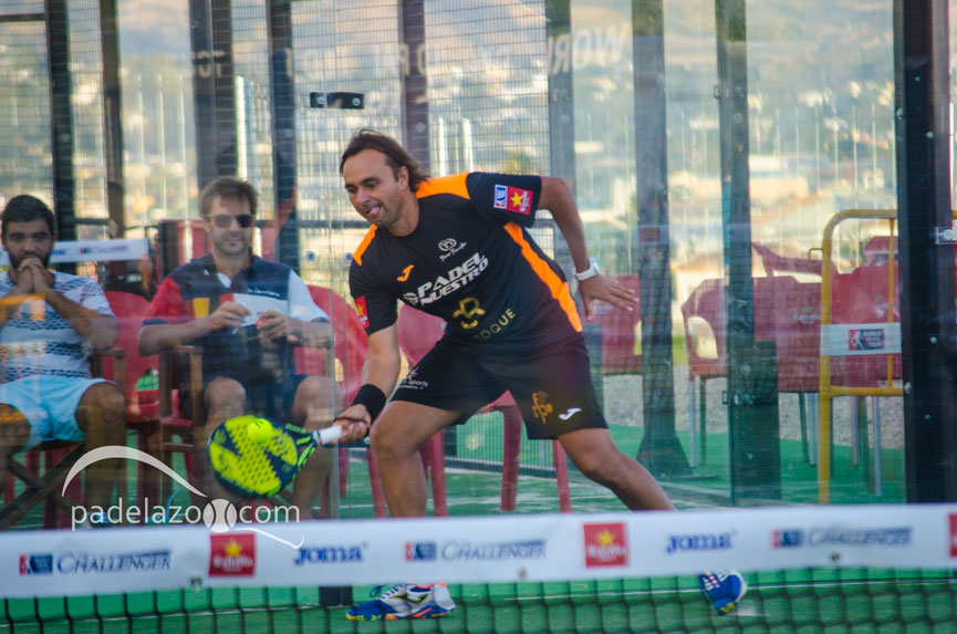 godo-diaz-semifinal-joma-costa-del-sol-challenger-mijas-2016